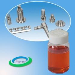 水溶性防锈剂L190-AL190水性防锈剂三元羧酸防锈剂