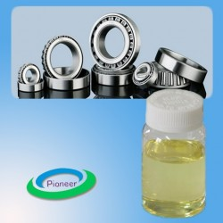 过饱和型钢铁钝化剂水喷砂防锈剂碳钢合金钢防锈剂防止返锈