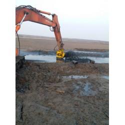 1000方流量挖机液压抽沙泵,排沙泵,采砂泵