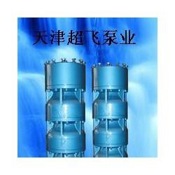 热水潜水泵,天津深井潜水泵