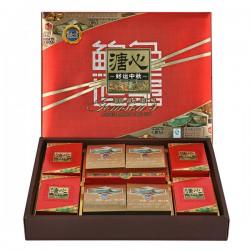 广州新品月饼盒【供应】,环保的包装盒厂家