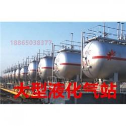 南通液化气储罐,生产厂家,100立方液化石油