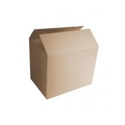 物流纸箱价格_同安物流纸箱价格