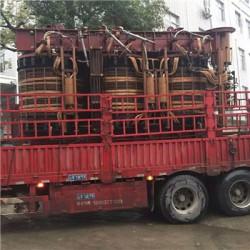 上海利达二手设备回收公司