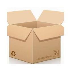 哪里可以买到纸箱,兰州纸箱定做