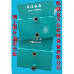 无锡无污染牛油炼油锅设备不锈钢牛油炼油锅