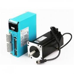 成都雷赛伺服控制器ACM8010M2H-51-B HBS220