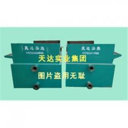 通化天达自动式牛油炼油锅产品