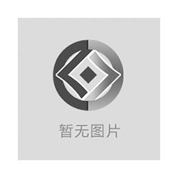 青岛威尔塑料机械有限公司
