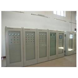 组合式消防柜价格|帝文电气|消防控制柜厂家