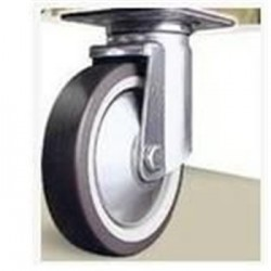 日本进口HAMMER脚轮锤牌脚轮藤井机械现货销
