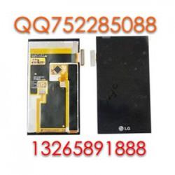 高价回收索尼E1液晶屏幕,盖板,回收手机显