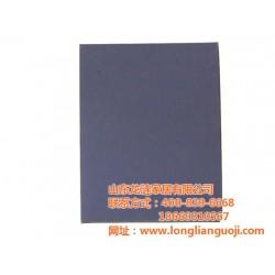 龙涟国际(图)|石膏板生产厂家|石膏板