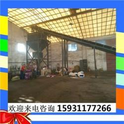 广西南宁鸡粪干【鸡大便】改善土壤疏松度广