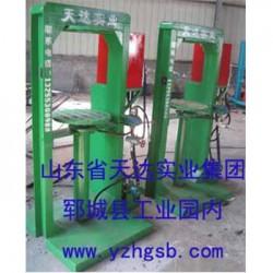 潍坊肥牛油加工设备炼牛油锅厂家价格促销