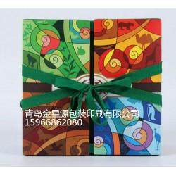 青岛地区质量好的海产品包装盒 ——哪里买