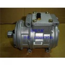 雅阁冷气泵 活塞 活塞环 凸轮轴 喷油嘴