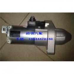 供应雅阁2.4起动马达,方向立柱,助力泵,原