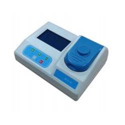 青岛氨氮快速测定仪厂家直销-氨氮测定仪品