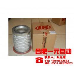安徽空压机品牌|空压机品牌公司|合肥一元(
