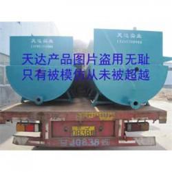 安阳猪油炼油锅专卖店地址