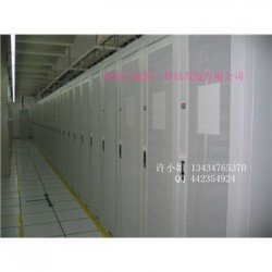 重庆艾默生机房精密空调厂家