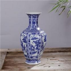 瓷器在广州好卖吗?