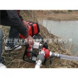 森林消防扑火器材装备供应  镇江润林WICK-2