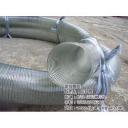 10寸PVC钢丝管软管,伊春钢丝管,鑫晟鸿达