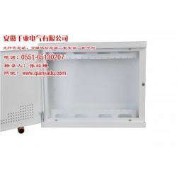电气动力柜、乌鲁木齐动力柜、安徽千亚电气