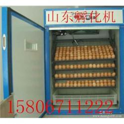沙湾区鹅蛋孵化机多少钱一台