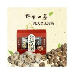 上海五谷杂粮|哪儿有专业的口蘑蘑菇批发市