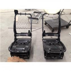 牡丹江 航空座椅制作安装专业生产改装厂家