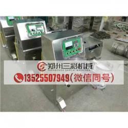 襄樊小型螺旋榨油机/全自动螺旋榨油机厂家