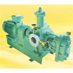 TAIKO大晃工业燃油泵MSE-6XA参数说明
