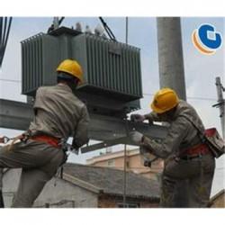 珠海市二手变压器回收公司