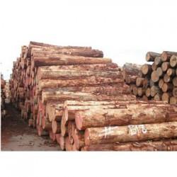 巴马松木收购企业一览表