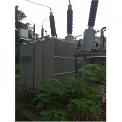 河源市变压器配电柜回收价格