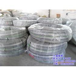 耐油酸碱透明钢丝管_防冻无味钢丝管选兴盛_