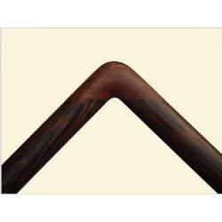 实惠的山东画框在潍坊有售 潍坊圆角画框