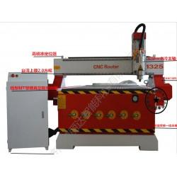 靖丽达1325木工雕刻机稳定耐用高性能|1325