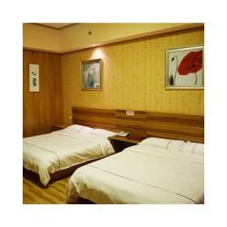 青州连锁酒店哪个距离古街近,服务态度好的