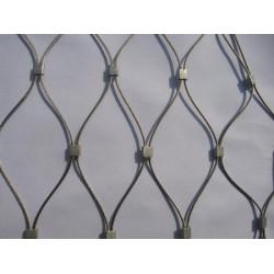 护栏防护网上哪买比较好_重庆护栏防护网报