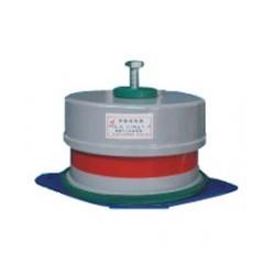 阻尼弹簧减震器-厂家直供-价格合理