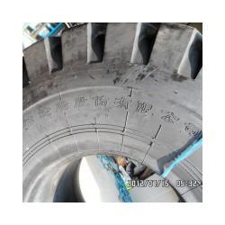 鹤壁风神轮胎,新型风神轮胎郑州有售