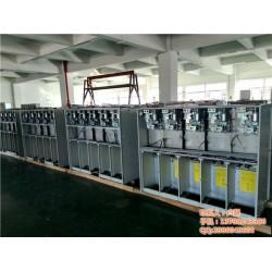 菏泽SF6充气柜厂家|充气柜|安浩电气OEM