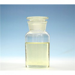 供应全国 切削油基础油 压铸脱模剂油性剂 P