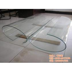 手机展柜玻璃设计、手机展柜玻璃生产、手机