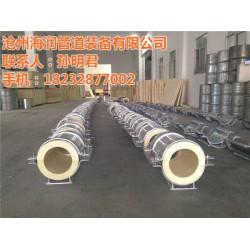 SZ1.480水平管道支座报价、淮安管道支座、