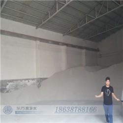 临江市高性能石英砂滤料市场行情